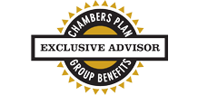 Chambers Plan Group Benefits