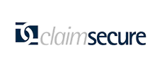 ClaimSecure Logo