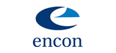 Encon Group Logo