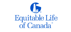 Equitable Life Insurance Company of Canada - Logo