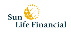 Sun Financial Logo